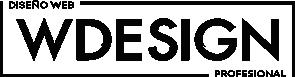 WDesign - Diseño Web Profesional