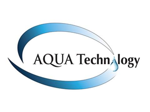Aquatechnology - WDesign - Empresa de Diseño Web