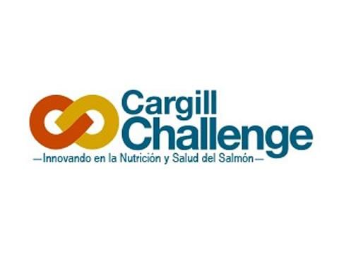Cargill-UC Challenge - WDesign - Empresa de Diseño Web