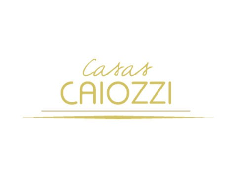 Casas Caiozzi - WDesign - Empresa de Diseño Web
