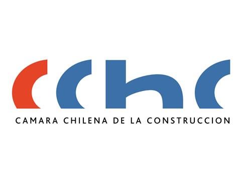 CCHC - WDesign - Empresa de Diseño Web