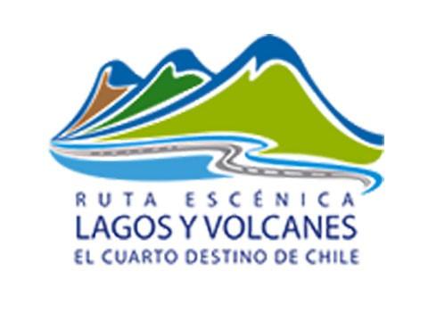 Chile, Lagos y Volcanes - WDesign - Empresa de Diseño Web