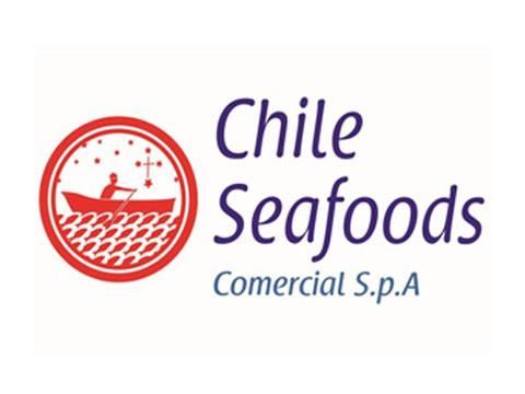 Chile Seafoods - WDesign - Empresa de Diseño Web