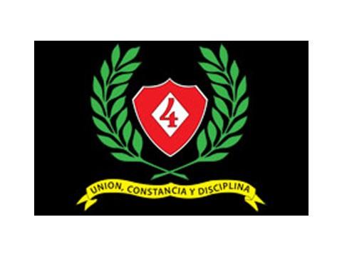 Cuarta de Osorno - WDesign - Empresa de Diseño Web