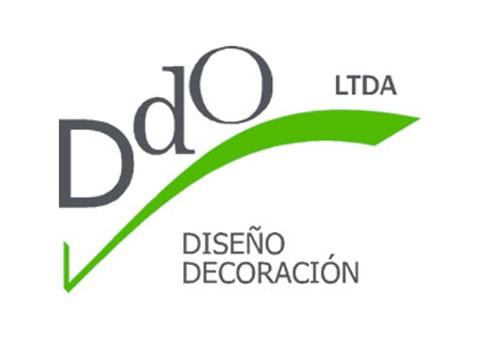 DDO - WDesign - Empresa de Diseño Web