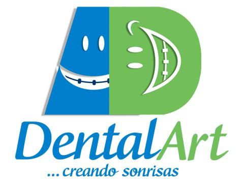 Clínica DentalArt - WDesign - Empresa de Diseño Web