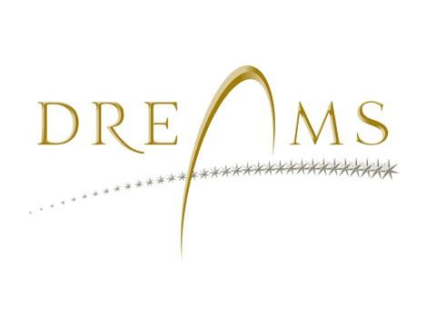 Dreams Puerto Varas - WDesign - Empresa de Diseño Web