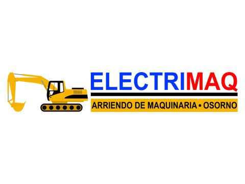 Electrimaq - WDesign - Empresa de Diseño Web
