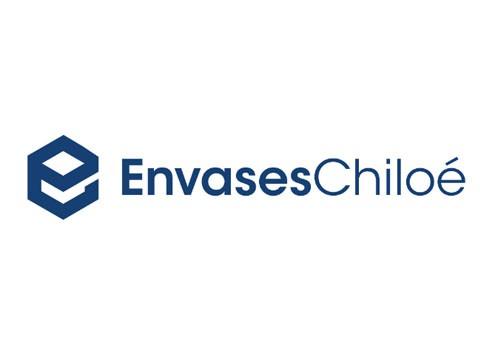 Envases Chiloe - WDesign - Empresa de Diseño Web