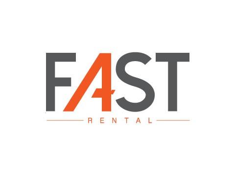 Fast Rental  - WDesign - Empresa de Diseño Web
