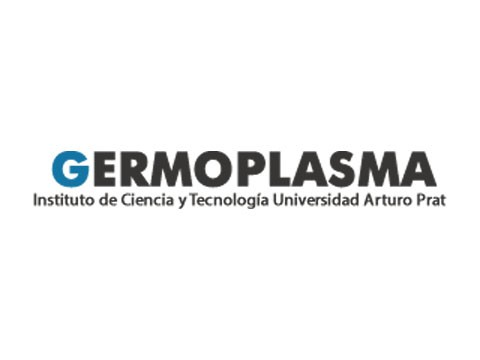 Germoplasma - WDesign - Empresa de Diseño Web