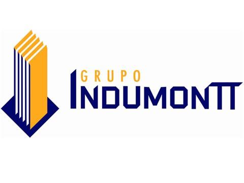 Indumontt - WDesign - Empresa de Diseño Web