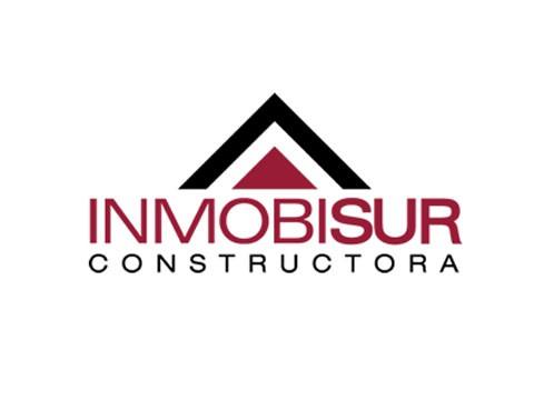 Inmobisur - WDesign - Empresa de Diseño Web