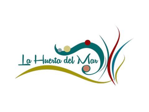 La Huerta del Mar - WDesign - Empresa de Diseño Web