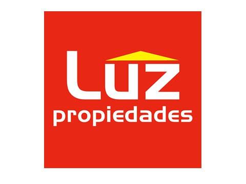 Luz Propiedades - WDesign - Empresa de Diseño Web