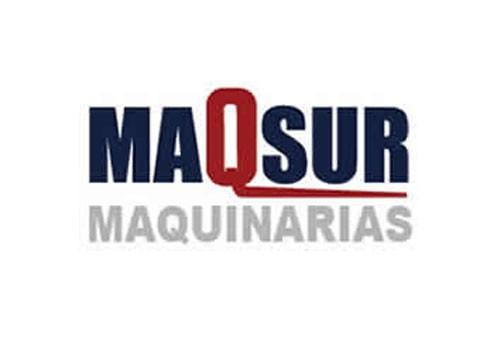 Maqsur - WDesign - Empresa de Diseño Web