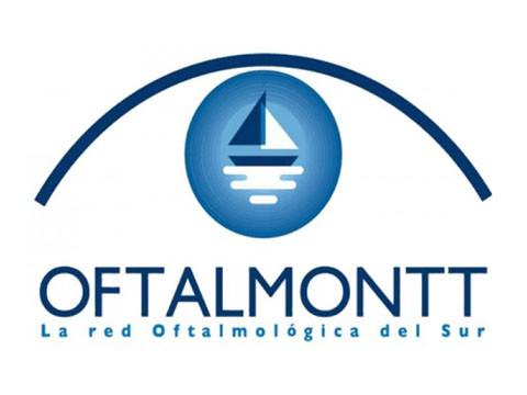 Oftalmontt - WDesign - Empresa de Diseño Web