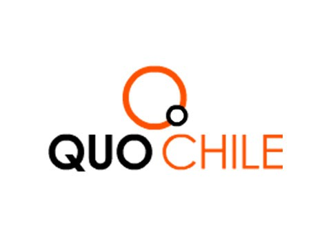 Quo Chile - WDesign - Empresa de Diseño Web