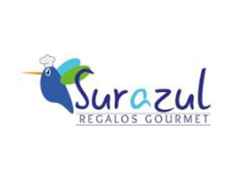 Regalo Sur Azul - WDesign - Empresa de Diseño Web