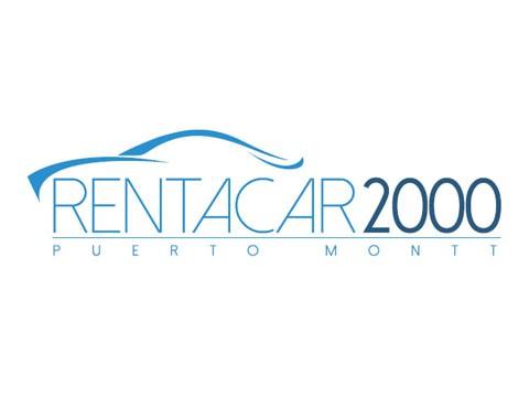 Rentacar2000 - WDesign - Empresa de Diseño Web