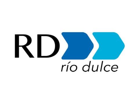 Rio Dulce - WDesign - Empresa de Diseño Web
