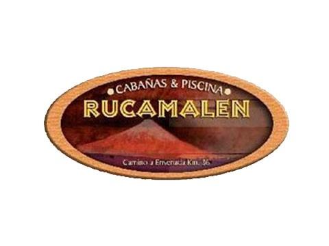Rucamalen - WDesign - Empresa de Diseño Web