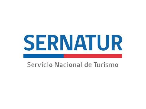 Sernatur - WDesign - Empresa de Diseño Web