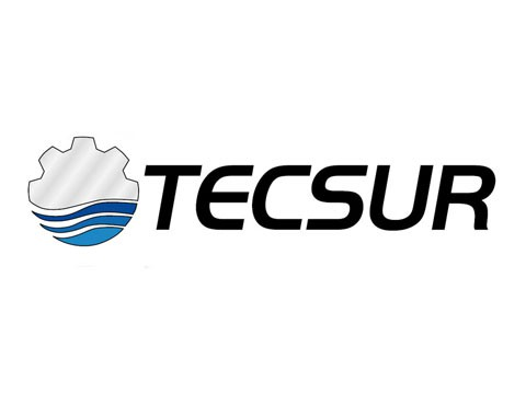 Tecsur - WDesign - Empresa de Diseño Web