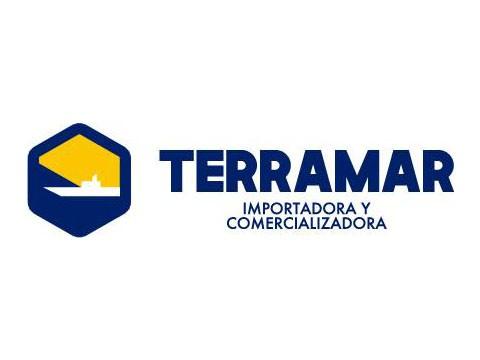 TERRAMAR - WDesign - Empresa de Diseño Web