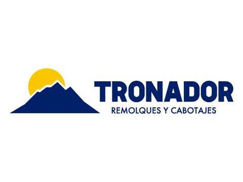 TRONADOR - WDesign - Empresa de Diseño Web