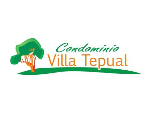 Villa Tepual - WDesign - Empresa de Diseño Web