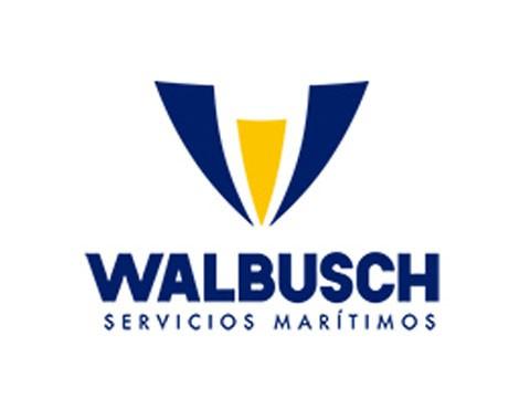 Walbusch - WDesign - Empresa de Diseño Web
