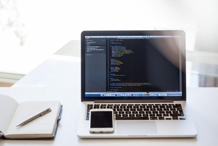 Desarrollo de página web en puerto montt, chile 2019 - Empresa de Diseño Web