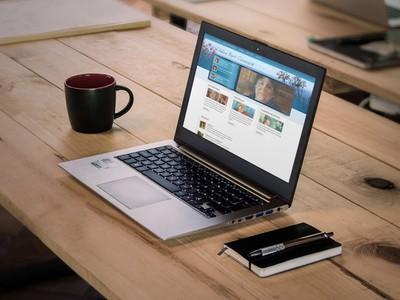 Claudia Byrt - Empresa de Diseño Web